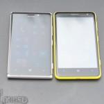 Nokia Lumia 625 & 925 Review