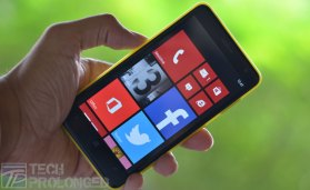 nokia-lumia-625-review-1