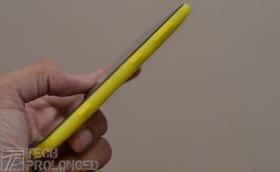 nokia-lumia-625-review-12