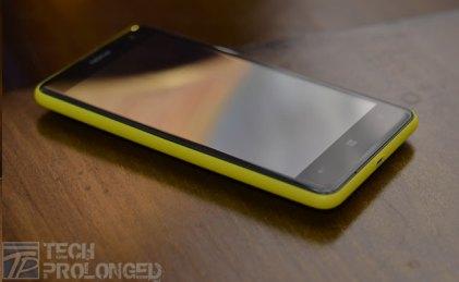 nokia-lumia-625-review-26