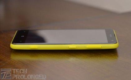nokia-lumia-625-review-31