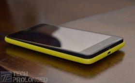 nokia-lumia-625-review-33