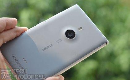 nokia-lumia-925-review-13