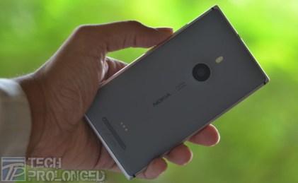 nokia-lumia-925-review-2