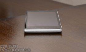 nokia-lumia-925-review-31