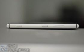 nokia-lumia-925-review-35