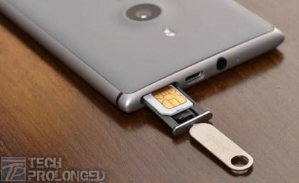 nokia-lumia-925-review-47