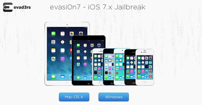 evasi0n-7-ios-7-jailbreak-untethered