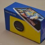 nokia-lumia-1020-unboxing-3