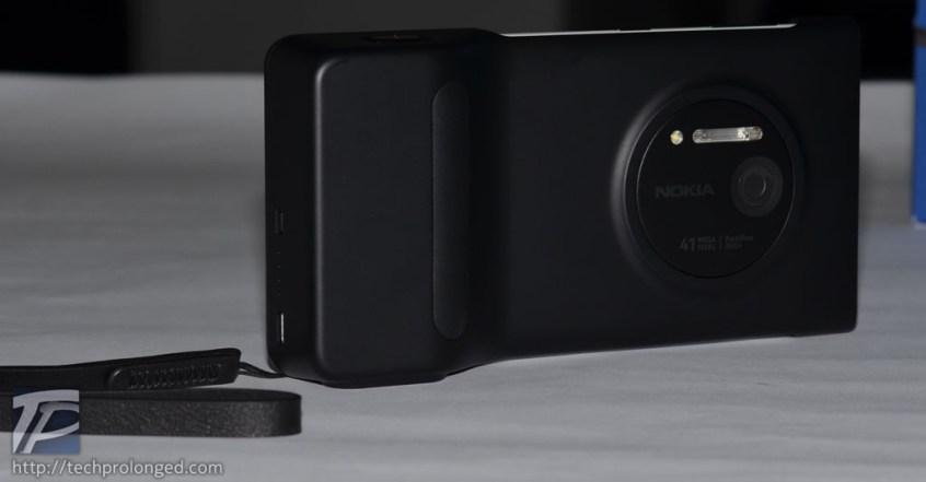 camera-grip-lumia-1020-pd-95g-1