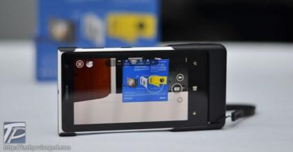 camera-grip-lumia-1020-pd-95g-27