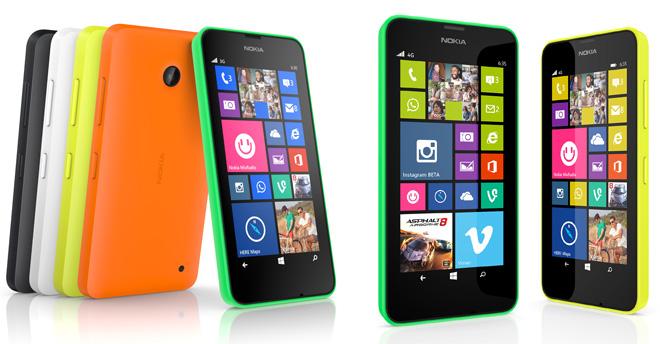 lumia-630-635-profile