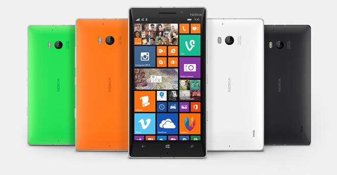 lumia-930-profile