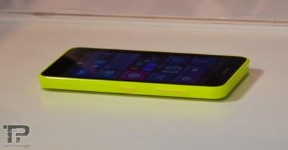 microsoft-dubai-lumia-630-1