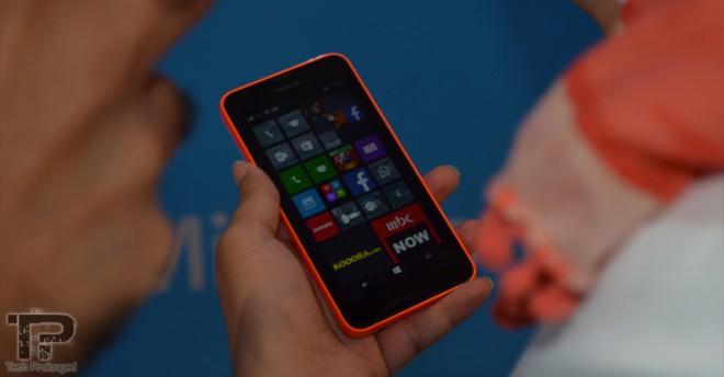microsoft-dubai-lumia-630-2