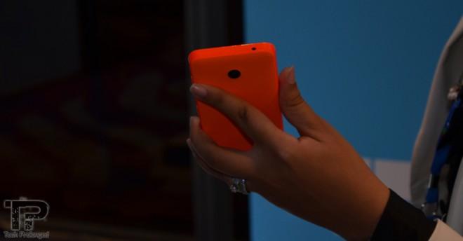 microsoft-dubai-lumia-630-3