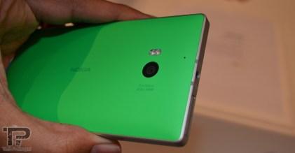 microsoft-dubai-lumia-930-10