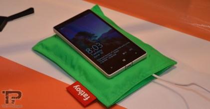 microsoft-dubai-lumia-930-11
