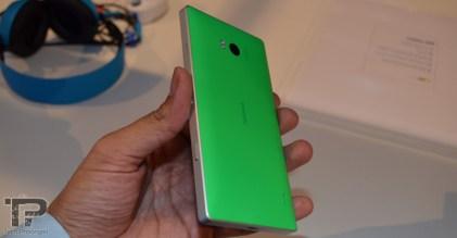microsoft-dubai-lumia-930-5