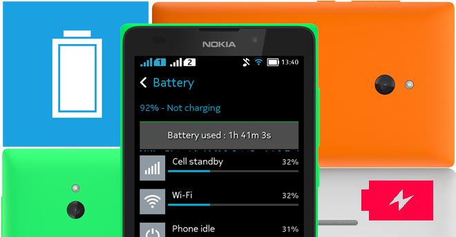 nokia-xl-battery-banner
