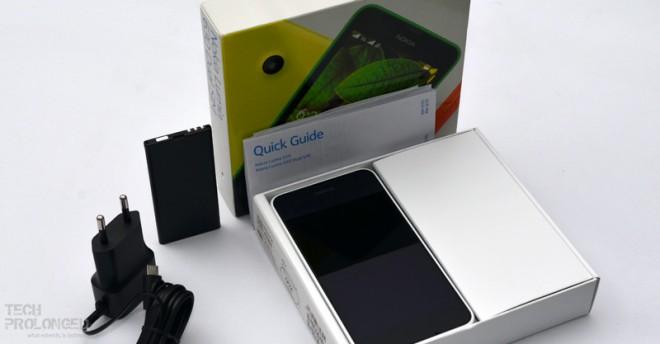 lumia-630-unboxing-2