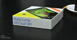 lumia-630-unboxing-4