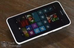nokia-lumia-630-review-12