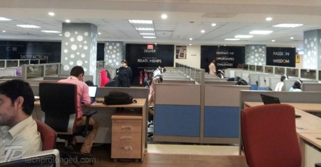 zong-4g-event-callcenter