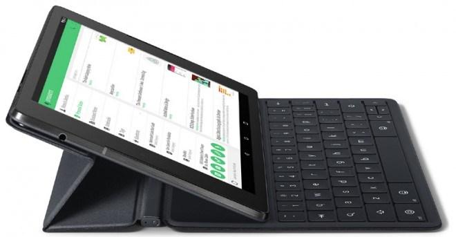 google-nexus-9-keyboard