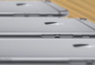 WireLurker iOS Mac OS