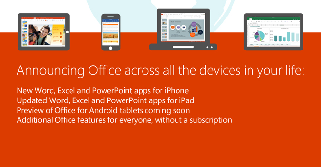 office-for-iphone-android-ipad