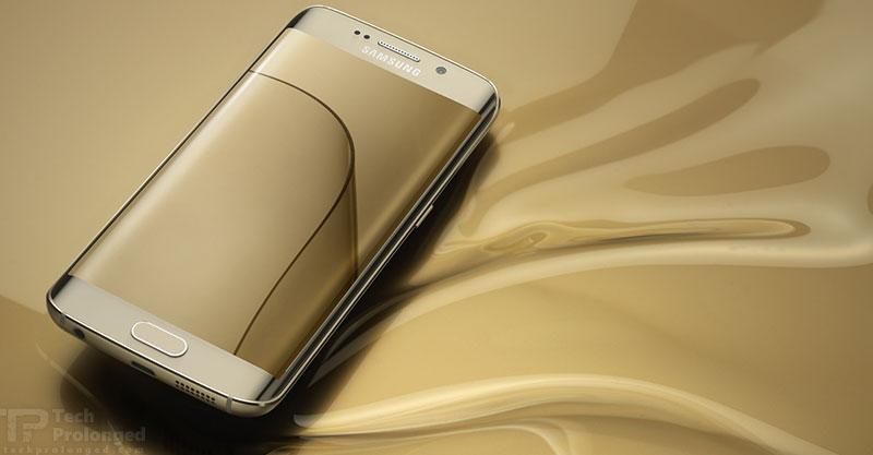 galaxy-s6-edge-gold-banner