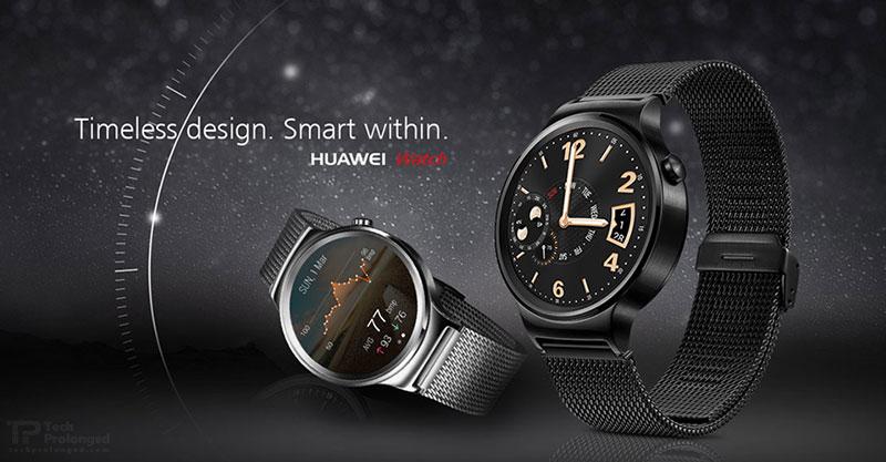 huawei-watch-mwc-2015