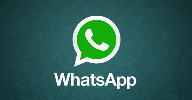 whatsapp voice calling