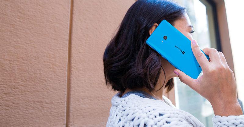 Lumia-540_banner