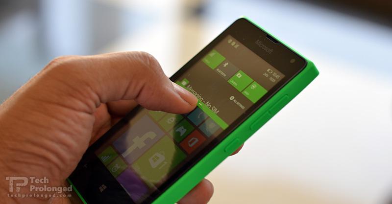 microsoft-lumia-435-review-wide-2