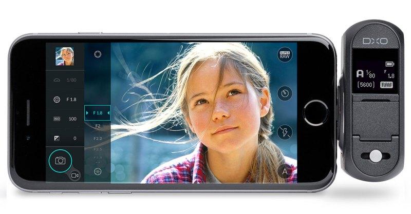DxO-ONE-iPhone-closeup
