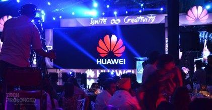 huawei-p8-launch-event-pakistan-10