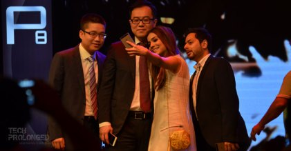 huawei-p8-launch-event-pakistan-27
