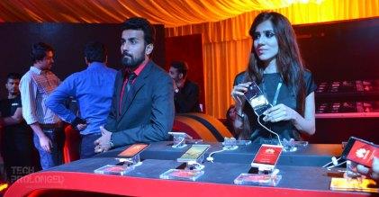 huawei-p8-launch-event-pakistan-5
