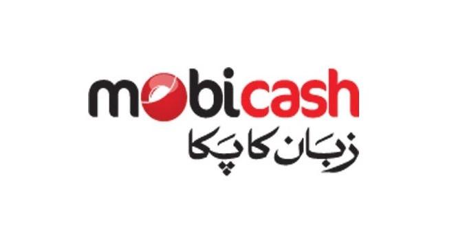 mobicash-splash