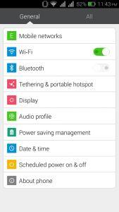 screen-infinix-hot-note-x551-techprolongedDOTcom-0005