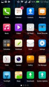 screen-infinix-hot-note-x551-techprolongedDOTcom-0035