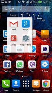 screen-infinix-hot-note-x551-techprolongedDOTcom-0036