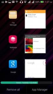 screen-infinix-hot-note-x551-techprolongedDOTcom-0109