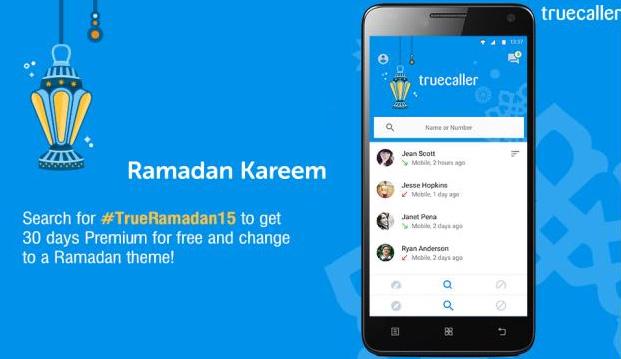 truecaller-ramadan-banner
