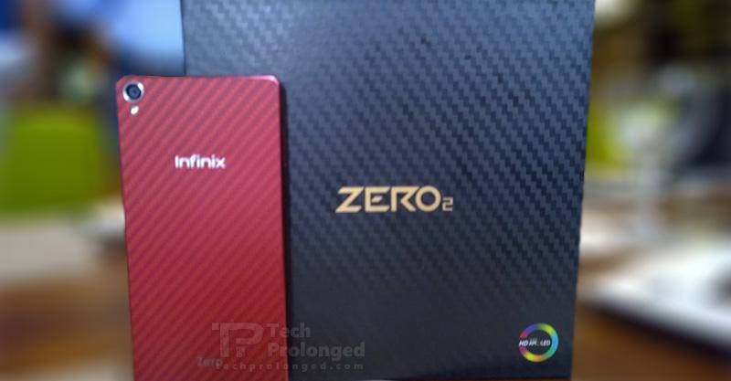 infinix-zero-2-