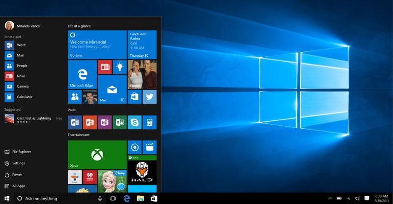 windows-10-desktop-start-menu