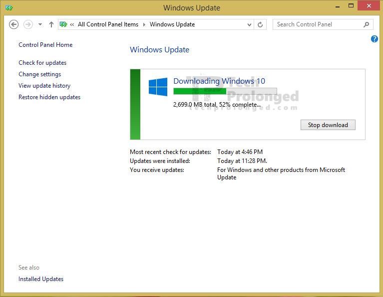 windows-10-upgrade-0