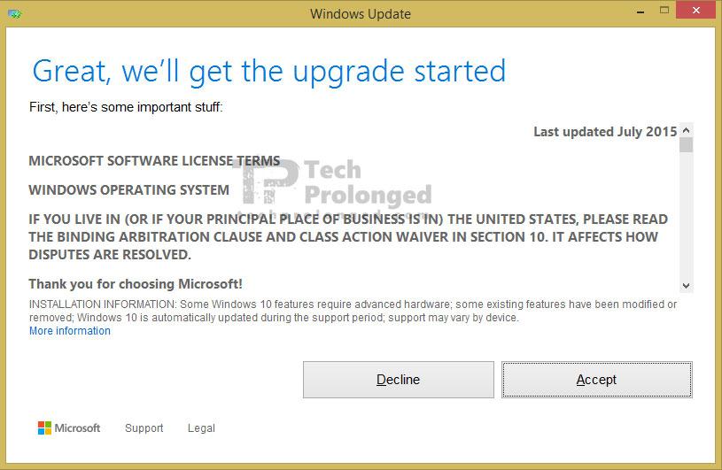 windows-10-upgrade-2